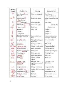 proofreaders_marks-2