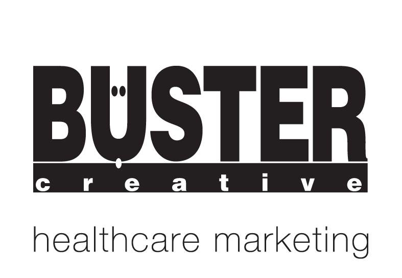 Strategy-based marketing and creative solutions for the healthcare industry