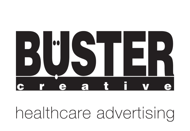 Strategy-based advertising and marketing solutions for healthcare, pharmaceuticals, medical devices