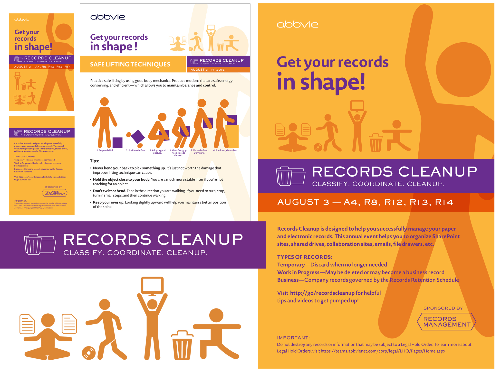 ab_recordscleanup_group